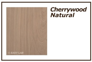 Cherrywood Natural