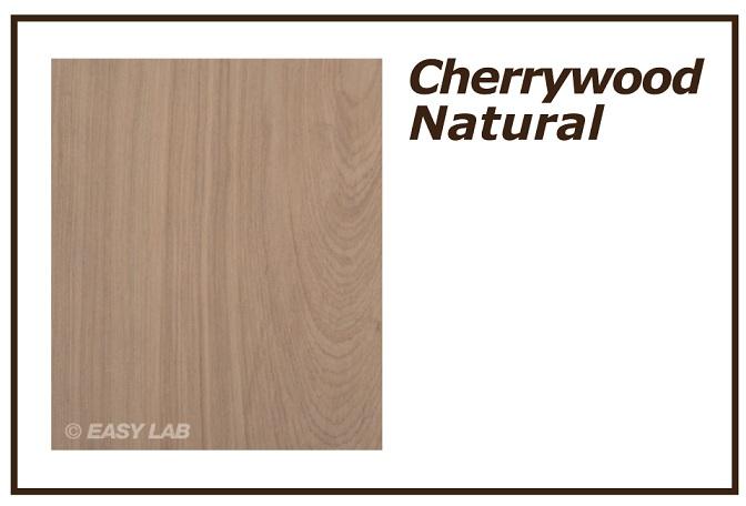 Cherrywood 1