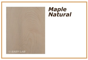 Maple Natural