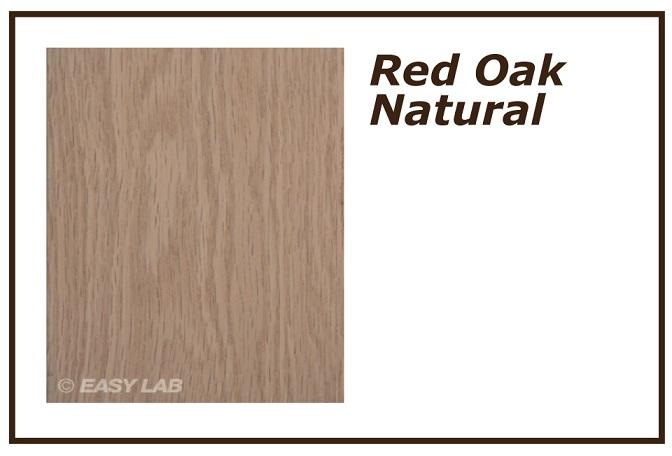 Red Oak 1