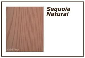 Sequoia Natural