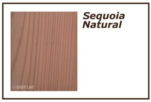 Sequoia Natural