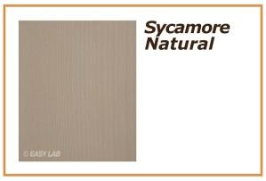 Sycamore Natural