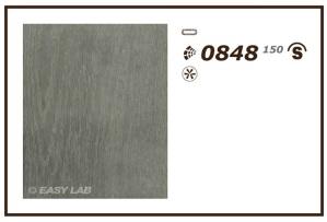 0848 on Red Oak / 150g