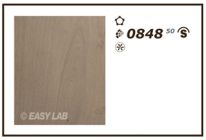 0848 on European Oak / 50g