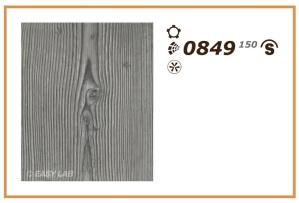 0849 on Spruce / 150g