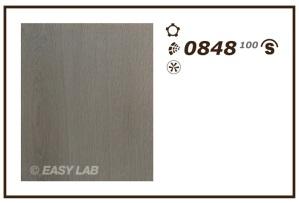 0848 on European Oak / 100g